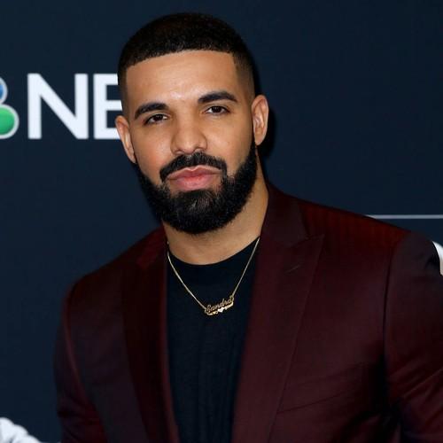 Drake Jokes About Ab Surgery Rumours