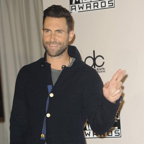 Adam Levine Leaving The Voice U.s. After 16 Seasons