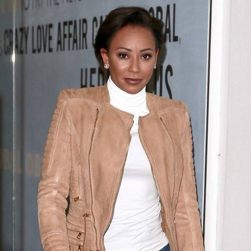 Mel B Addresses Sound Issues At Spice Girls Comeback Gig