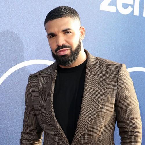 Ecstatic Drake Leads Celebrations As Beloved Toronto Raptors Win Nba Finals