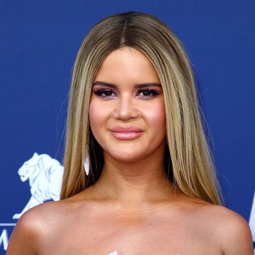 Maren Morris Stuns With Oral Sex Talk In Candid New Playboy Interview