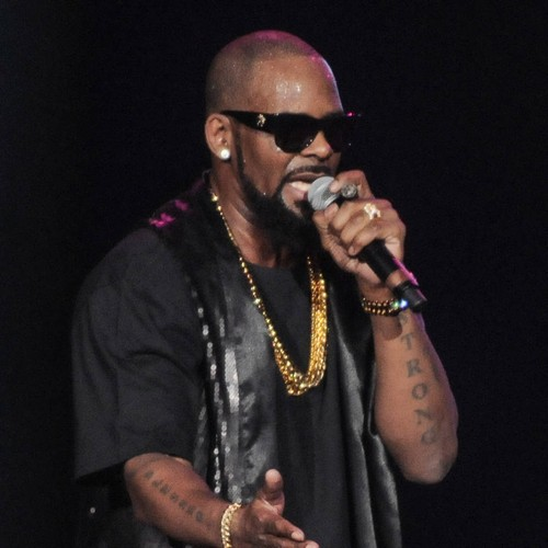 R. Kelly's Inner Circle To Face Indictments