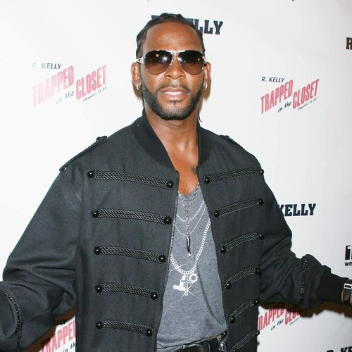 Celebrity Lawyer Alleges R. Kelly Paid $2 Million To Silence Child Pornography Victim
