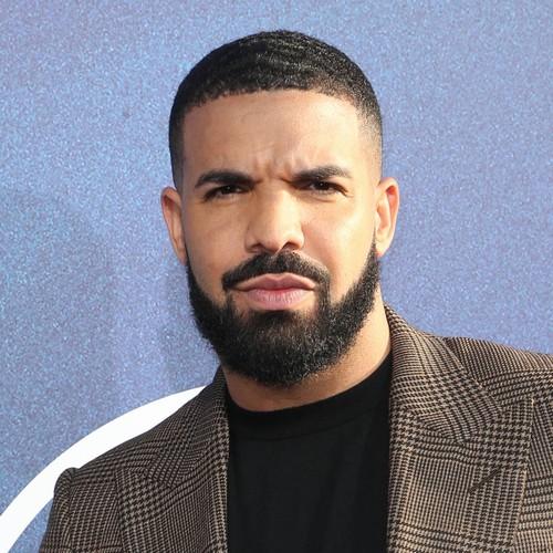 Concertgoer Sues Drake Over Beer Bottle Injury