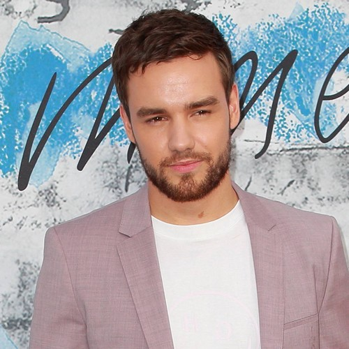Liam Payne Charity Gig Cancelled Due To Adverse Weather