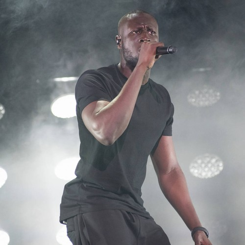 Stormzy To Fund Two More Cambridge Students
