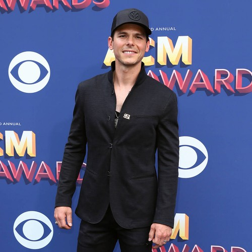Granger Smith And Family Moved House After Son's Tragic Drowning