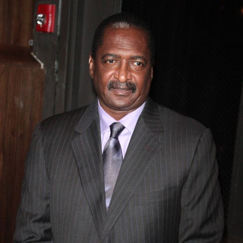 Mathew Knowles Backtracks On Beyonce And Kelly Rowland Sexual Harassment Comments