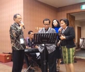 Sewa Organ Tunggal, Event Organizer Jakarta