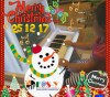Selamat Natal 25 Des 2017 bagi yang merayakan by E@SY Entertainment Organ Tunggal