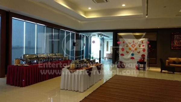 Sewa Organ Tunggal Acara Gathering Kantor di Jakarta Timur