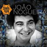 joao-nogueira_petrobras-apresenta-samba-book
