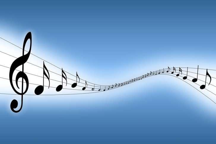 music-band-1-1152188-1599x1066
