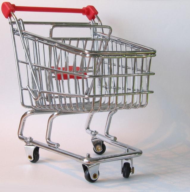 shopping-cart-1-1523368-639x648