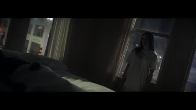 Billie Eilish - Bury a Friend (2019) watch for free or download video
