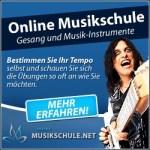 meine Musikschule.net