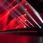 Lampenfieber & Auftrittstraining – Teil 1