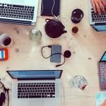 Kommunikationstools I: Praxis für den Unterricht