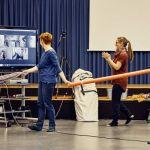 Wege zur Improvisation zwischen Pop, Jazz, mit experimentellem Klang & im digitalen Raum