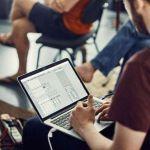 Logic Pro: Einführung in die Musikproduktions-Software von Apple