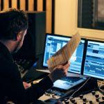 Cubase Praxis: Einblicke in die moderne Musikproduktion mit Steinberg Cubase