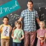 Fachfremd Musik unterrichten in der Grundschule