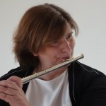 Mitglieder finden & binden – Teilbereich aktive Musiker:innen