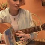 Gitarre leicht lernen – Live-Webinar