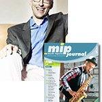 mip-journal – Praxis-Impulse für Ihren Musikunterricht