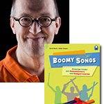 Boomy & Rhythm Songs