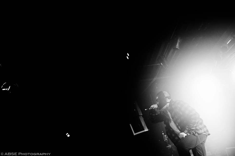 Siberian Meat Grinder, Persistence Tour, Backstage Werk, Munich, Germany, January 21st 2019 © Alexis Buquet – ABSE Photography. All rights reserved. Please do not use this photo on websites, blogs or any other media without my explicit permission.