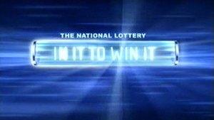In_it_to_win_it