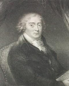 Venanzio Rauzzini