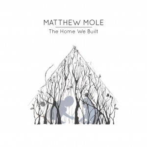 Q&A with South African singer/songwriter Matthew Mole