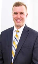 Matthew Sadowski