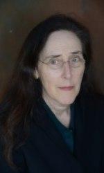 Carla Shapreau