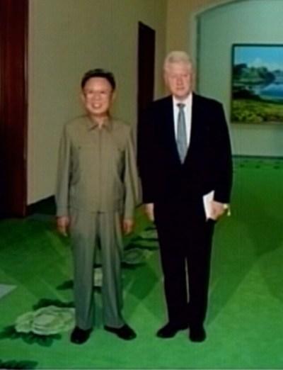 Bill + Il