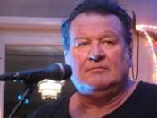 Wilfried Scheuz