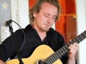 Markus Schlesinger