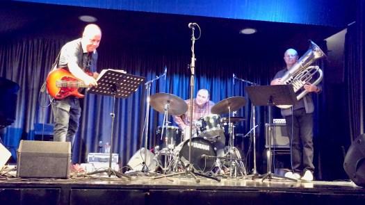 kichmair trio - 1