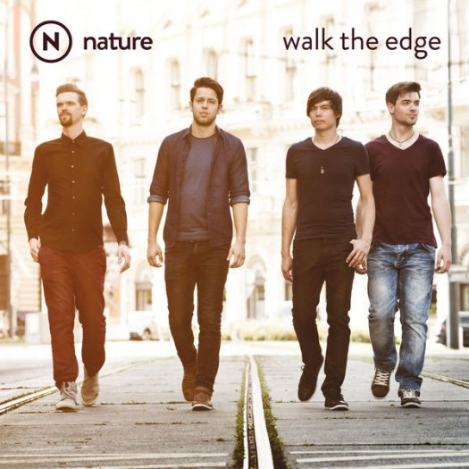 nature---walk-the-edge-cover