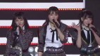 NMB48 / Warota People (ワロタピーポー)【LIVE】