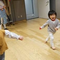 4月25日体験レッスン会開催!