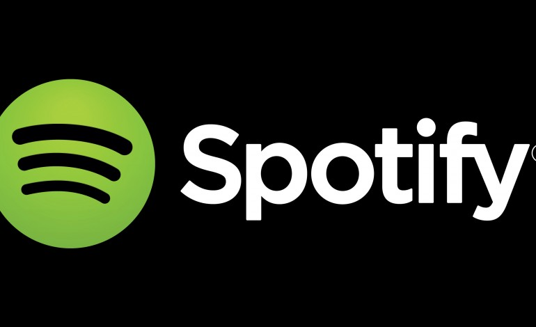 Spotify Files Countersuit Against Indie Hip-Hop Label Sosa Entertainment Alleging Fake Accounts and Streaming Fraud