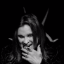 Ozzy Osbourne Announces First New Album In 9 Years