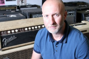 bob-mould-press-photo