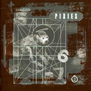 doolittle-by-pixies_i47h1bxwskmx_full