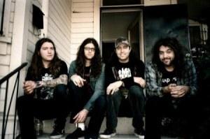 saviours_band