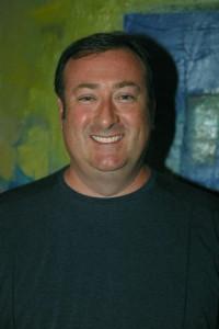 Joe Shanahan