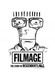 filmage